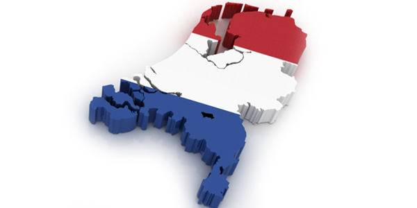 2012 Year-End Tax Planning for Dutch BV's (and Other Privately-Held Corporations)